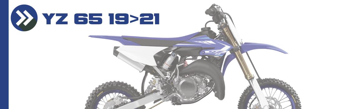 YZ 65 19>21