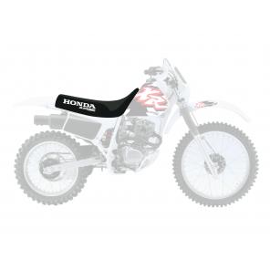 Sella Traditional Honda, Blackbird Racing