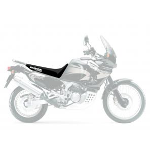 Copertina sella Traditional Honda, Blackbird Racing