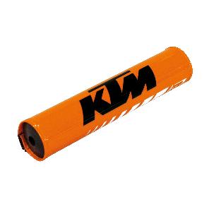 Paracolpi Man. Tradizionale KTM