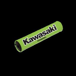 Paracolpi Man. Tradizionale Vintage KAWASAKI