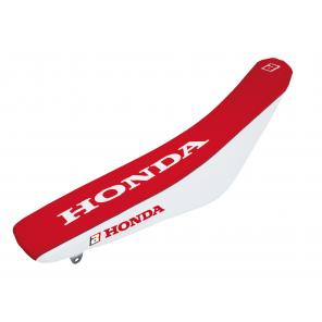 Kit Completo Linear HONDA