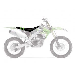 Sella Completa Standard Works Complete Seat Kawasaki